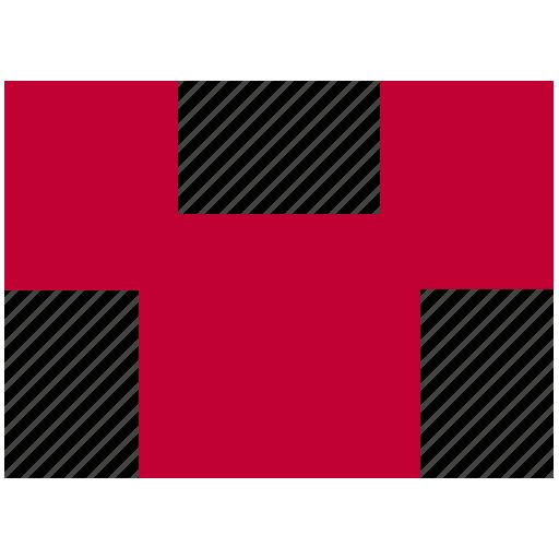 forta si hipertrofie musculara